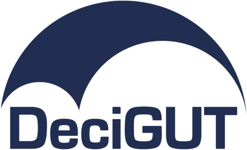 DeciGUT-logo-final.png
