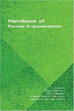 Foundations of Implementations for Formal Argumentation